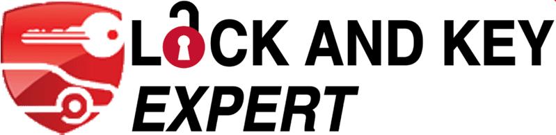 Lock and Key Expert